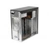 Корпус Codegen SuperPower Q3335-А11 500W, серебристо-черный, купить за 2 795руб.