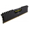 Модуль памяти Corsair CMK8GX4M1A2400C16 (8192Mb, 2400MHz), купить за 7 420руб.