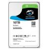 Жесткий диск Seagate SATAIII 10000Gb 7200rpm 256Mb ST10000VX0004, купить за 26 840руб.