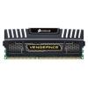 Модуль памяти DDR3 8192Mb 1600MHz, Corsair CMZ8GX3M1A1600C9, купить за 4 085руб.