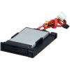 Корпус для внешнего жесткого диска AgeStar SCM2A, + док-станция (USB2.0, SATA), купить за 540руб.