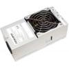 Блок питания Foxconn FX-300T, купить за 1 890руб.