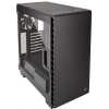 Корпус Corsair Carbide Series 400C (CC-9011081-WW), Black, купить за 7 345 руб.