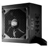 Блок питания Cooler Master G550M 550W (RS-550-AMAAB1-EU), купить за 5 040руб.
