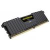 Модуль памяти Corsair CMK8GX4M1A2666C16 (8192Mb, 2666MHz), купить за 4890руб.