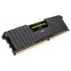 Модуль памяти Corsair CMK8GX4M1A2400C14 (8192Mb, 2400MHz), купить за 4 930руб.