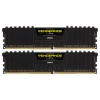 Модуль памяти DDR4 2x8Gb 3000MHz, Corsair CMK16GX4M2B3000C15 RTL PC4-24000 CL15 DIMM 288-pin 1.35В, купить за 15 180 руб.