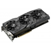 Видеокарта radeon ASUS PCI-E ATI RX 480 8Gb 256Bit DDR5 HDMI/DP STRIX-RX480-O8G-GAMING, купить за 17 880 руб.