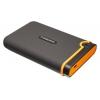 Жесткий диск Transcend TS1TSJ25M2 1Tb USB 2.0, купить за 3 870руб.