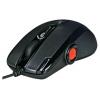 Мышку A4Tech X-755K Black USB, купить за 1250руб.
