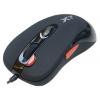 Мышь A4Tech X-705K Black USB, купить за 940руб.