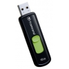 Usb-������ Transcend JetFlash 500 16Gb, ������ �� 730 ���.