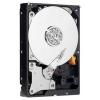 Жесткий диск WD SATA-III 6000Gb 5400, буфер 64Mb WD60EZRX, купить за 16 320руб.