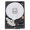 Жесткий диск Western Digital WD10EZEX 1Tb SATA-III, купить за 3 130руб.