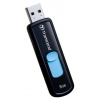 Usb-флешка Transcend JetFlash 500 8Gb, купить за 700 руб.