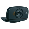 Web-камера Logitech HD Webcam C525 (960-000723), купить за 3 090 руб.