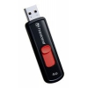 Usb-флешка Transcend JetFlash 500 4Gb, купить за 440 руб.
