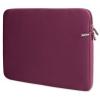 Сумка для ноутбука PortCase KNP-18 18'' Violet, купить за 450руб.