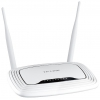 ������ wifi TP-LINK TL-WR842ND, ������ �� 2 210 ���.