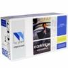 Картридж NV-Print для HP №05X (CE505X), чёрный, купить за 1 145руб.