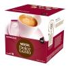 Nescafe Dolce Gusto Espresso, купить за 340руб.