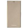 Чехол для смартфона Lenovo K900 Khaki, купить за 970руб.