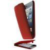 LaZarr PC ��� HTC One Red, ������ �� 890���.