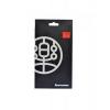 Защитную пленку для смартфона оригинальная для Lenovo IdeaPhone S930, купить за 500руб.