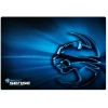 ������ ��� ����� ROCCAT Sense Chrome Blue, ������ �� 1 490 ���.