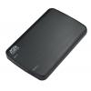 Корпус для внешнего жесткого диска AgeStar 3UB2A12, купить за 820руб.
