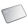 Корпус для жесткого диска AgeStar 3UB2A8 Silver USB 3.0, купить за 680руб.