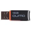Qumo 16GB Hybrid c поддержкой OTG, купить за 910руб.