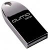 Qumo Cosmos USB2.0 32Gb (RTL), купить за 940руб.