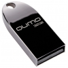 Usb-флешка Qumo Cosmos USB2.0 32Gb (RTL), купить за 900руб.