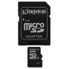 Kingston SDC10/16GB, купить за 895руб.