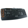 Клавиатуру Logitech G710+ Mechanical Gaming, купить за 8490 руб.