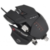 Cyborg R.A.T 7 Gaming Mouse Black USB, купить за 5 860 руб.