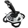 Джойстик Logitech Extreme 3D Pro 942-000031, купить за 2690руб.
