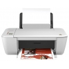 HP DeskJet Ink Advantage 2545 AiO, купить за 5 100 руб.