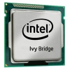 Intel Core i7-3770 Ivy Bridge (3400MHz, LGA1155, L3 8192Kb, Tray), купить за 20 620 руб.