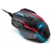 Genius Gila MMO/RTS Professional Gaming Mouse Black USB, купить за 2 140 руб.