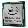 Процессор Intel Core i7-4770S Haswell (3100MHz, LGA1150, L3 8192Kb, Tray), купить за 29 445руб.