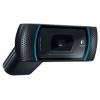 Web-камера Logitech B910 HD, купить за 5 040руб.