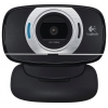 Web-камера Logitech HD Webcam C615, купить за 4 290 руб.