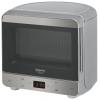 Микроволновая печь Hotpoint-Ariston MWHA 1332 X, купить за 8 813руб.