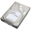 Жесткий диск Toshiba SAS 4000Gb (7200rpm) 64Mb MG04SCA400E, купить за 12 330руб.