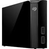 Жесткий диск 8000Gb Seagate 3.5 USB 3.0 STEL8000200, купить за 13 020руб.