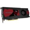 видеокарта GeForce KFA2 GeForce GTX 1070 1506Mhz PCI-E 3.0 8192Mb 8000Mhz 256 bit DVI HDMI HDCP, 7122892