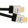 Кабель Defender 87428 HDMI TO HDMI 1.8M, купить за 575руб.