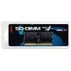 Модуль памяти GeIL GS48GB2400C16S (DDR4, 1x8Gb, 2400MHz, CL16, SO-DIMM), купить за 3 335руб.